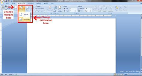 How to Make a Bunting Banner in Word {with Clip Art Tips