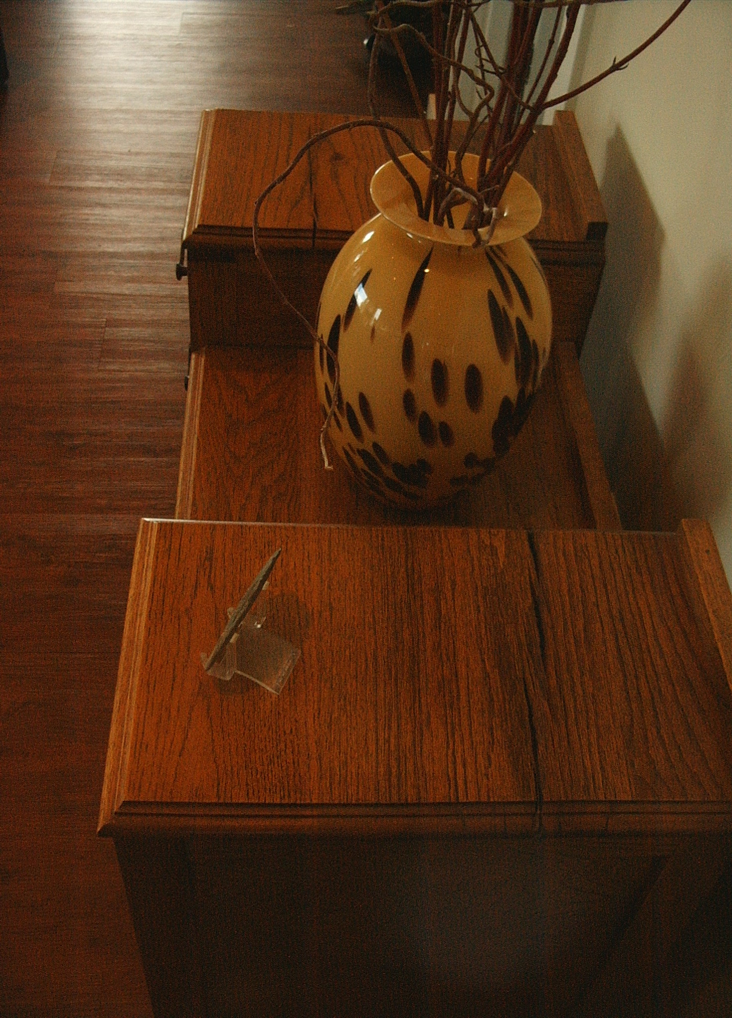 Caring For Antique Wood Antiques Center