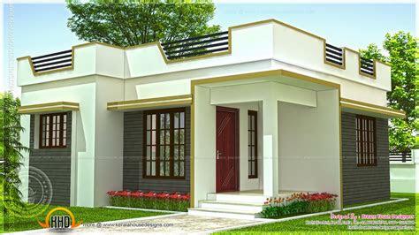 kerala small house plans joy studio design gallery