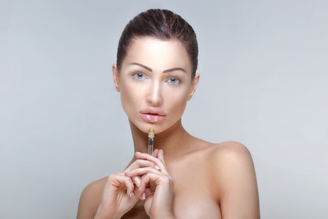 Non-surgical beauty treatments – you have options!