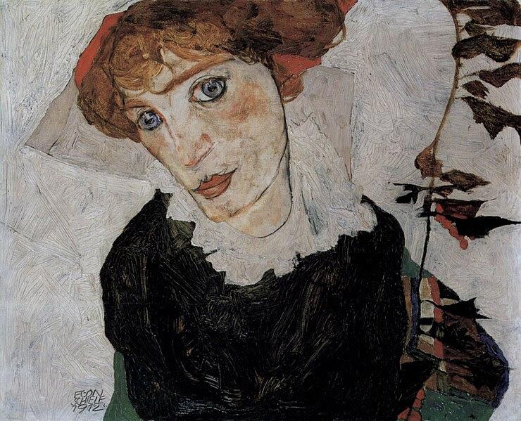 File:Egon Schiele 069.jpg