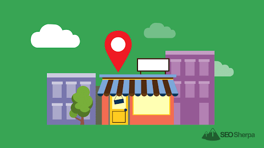 30+ Experts Share Their No.1 (Actionable) Local SEO Tip
