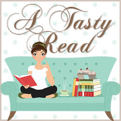 A Tasty Read