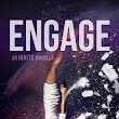 Review: Engage