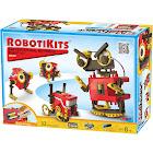 OWI - EM4 Robot Kit