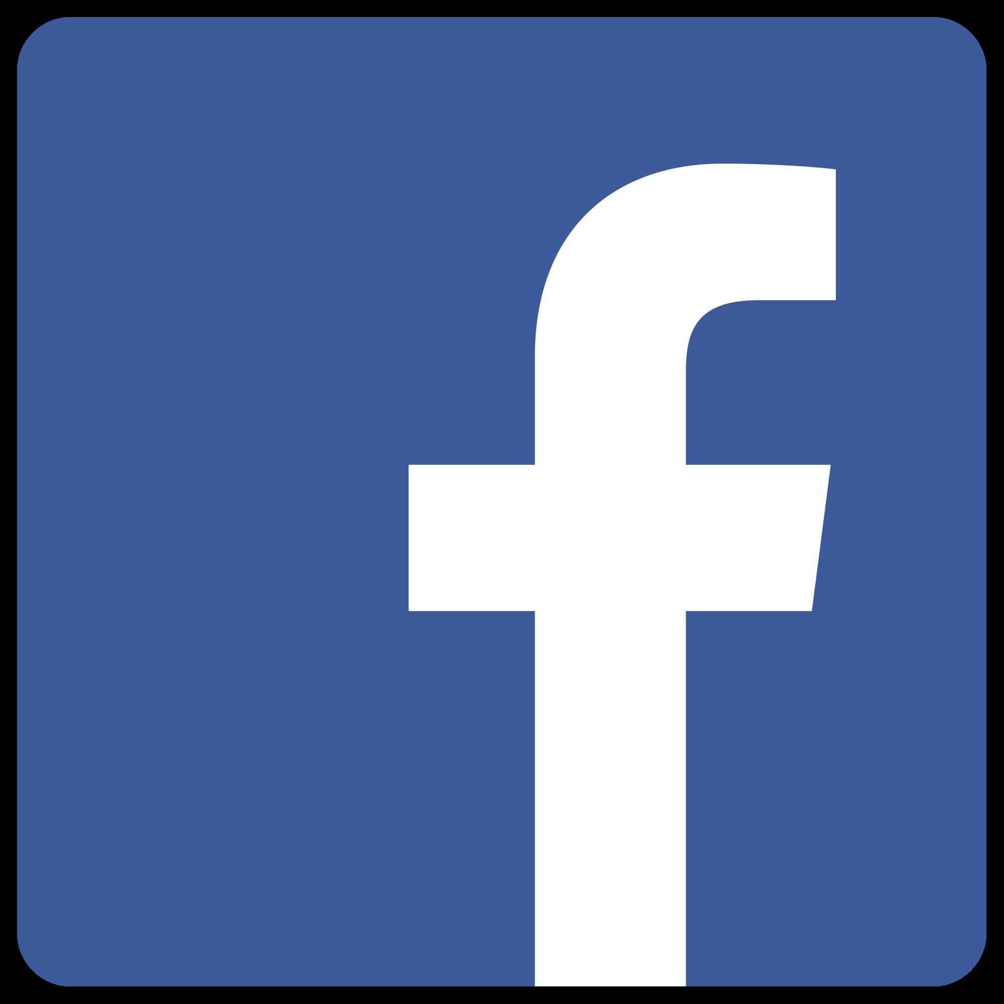 Logos PNG Images Free