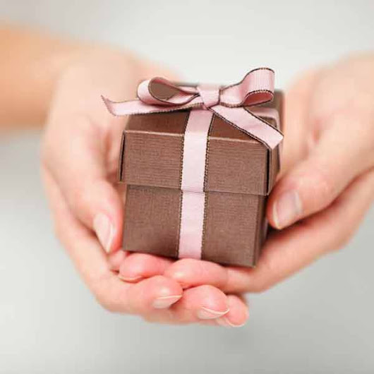 Tips para la elección del regalo publicitario ideal - Ecommerce News