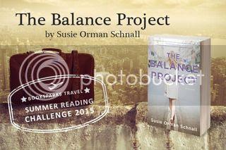 photo balance_zpszkwbdkil.jpg