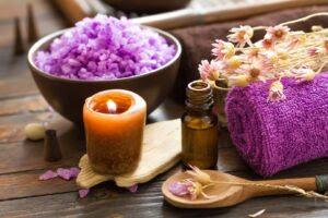 massage-aromatherapy_130142111 (Large)