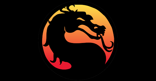 25 years ago, Mortal Kombat redefined American video games