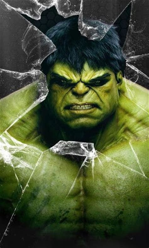 Download Hulk Wallpapers for Android by ClozerToMe   Appszoom