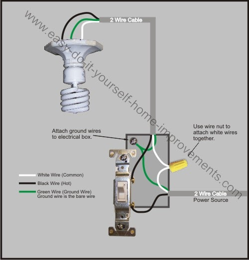 Electric Cord Wiring Diagram likewise 1990 Nissan 240sx Ignition Wiring Diagram also Joule Thief Circuits Crude To Modern moreover mand switch ar dr22 in addition Engineering. on a light switch wiring