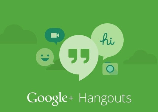 Google reportedly removing SMS texting from Hangouts on May 22