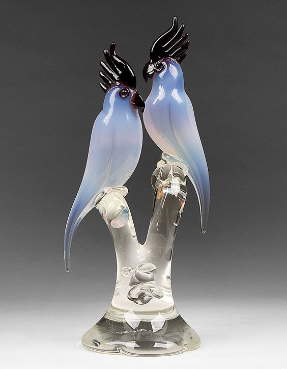 glass animals 1