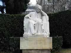 Kostis Palamas (1859-1943)
