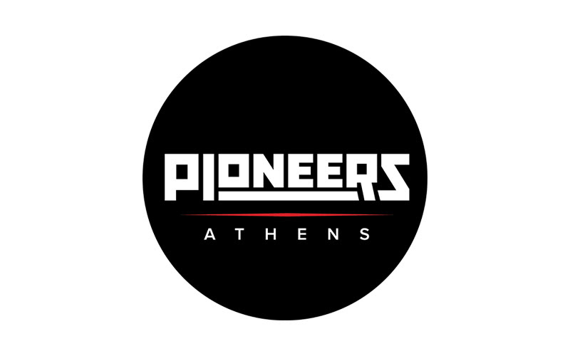 Pioneers Athens: Το μεγαλύτερο φεστιβάλ τεχνολογικής καινοτομίας έρχεται στην Αθήνα
