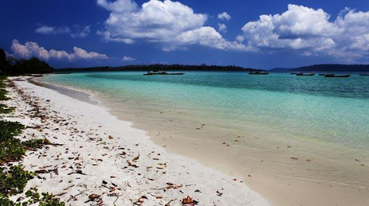 Andaman Tourism Online – Information about Andaman and Nicobar Islands for tourists.  Get the best Information about Andaman & Nicobar Tourism. Get travel guides and plan your trip to Andaman & Nicobar.