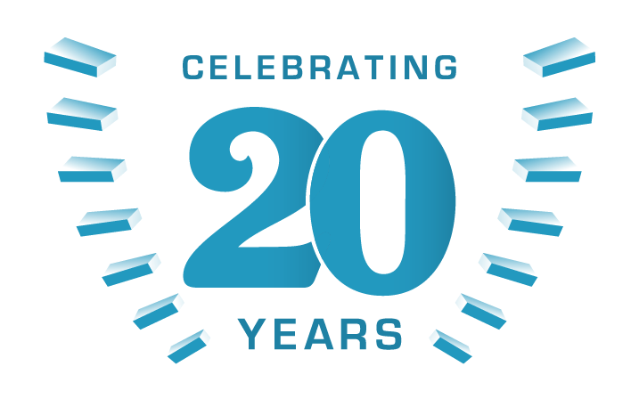 National Monitoring Center Celebrates 20-Year Anniversary Evolution and Growth are Built Around Putting Customers First (image)