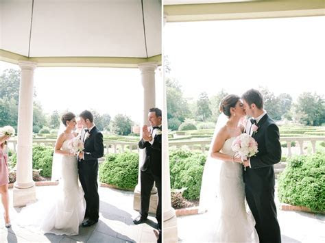 59 best images about Elope in Missouri on Pinterest