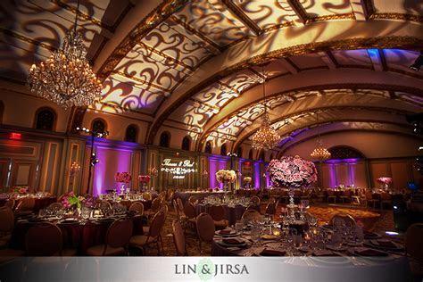 Wedding Venue   Romantic Decoration
