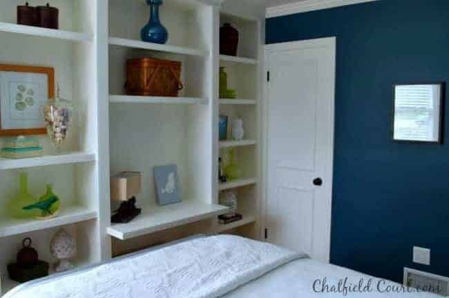 savvy southern style favorite room 17