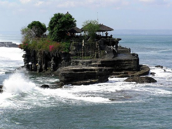 Photos of Pura Tanah Lot, Canggu