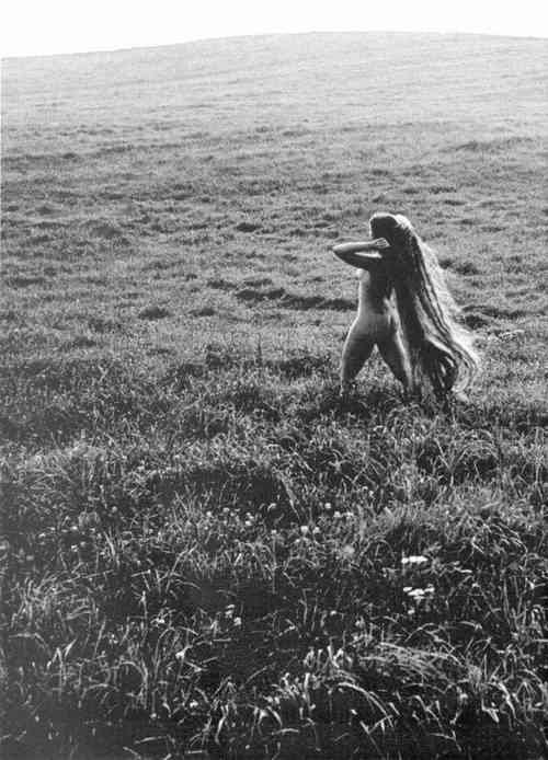 Native American Quote Mysticmammacom Consciousness