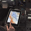 FAA loosens rules for electronic devices during flights