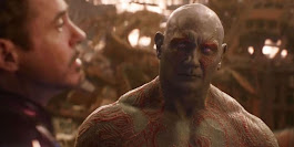 Guardians of the Galaxy star Dave Bautista says Disney is 'making America great again' by firing James Gunn- Entertainment News, Firstpost