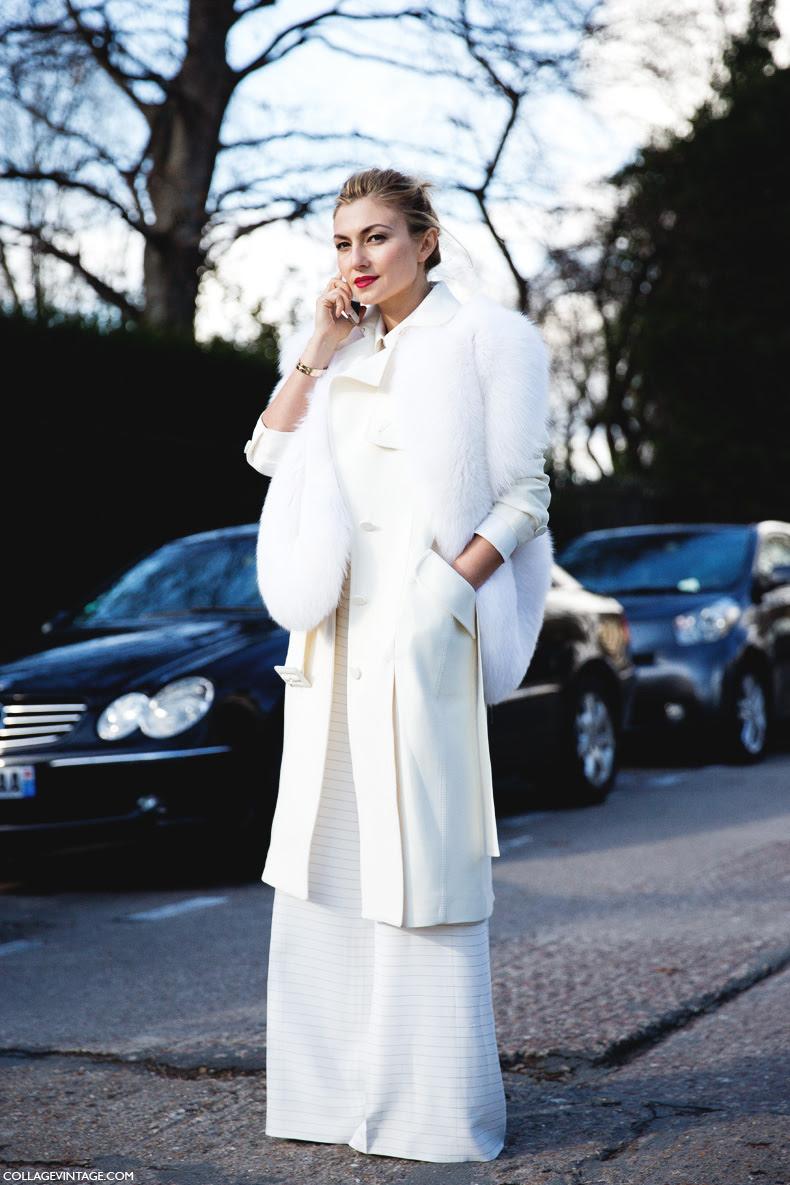 Paris_Fashion_Week_Fall_14-Street_Style-PFW-Nasiba_Adilova-Dior-Total_White-3