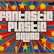 Upcoming Apple TV Game 'Fantastic Plastic Squad' Is All About 80s Cartoons and Action Figures