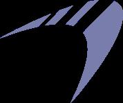 Parabola GNU/Linux