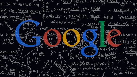 Google Toolbar PageRank Finally & Officially Dead?