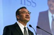 Malaysia Siap Kirim Pasukan Militer ke Yerusalem