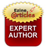 Amy Brueske, EzineArticles.com Basic Author