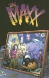 The Maxx (Volume 5)