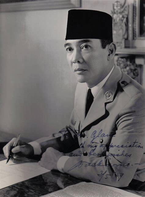historia indonezji wikiwand