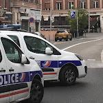 Une alerte au colis abandonné à Amiens a bloqué la rue de Beauvais