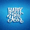 salma akter - Happy New Year & Xmas Joy App artwork