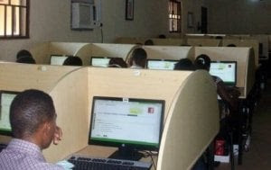 HOW TO REPRINT YOUR JAMB EXAM SLIP CONTAINING YOUR EXAM DATE BY YOURSELF WITH MOBILE PHONE
