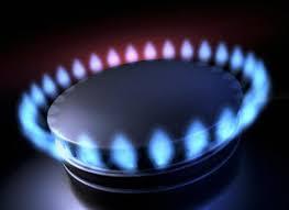 На Закарпатті змінили постачальника природного газу