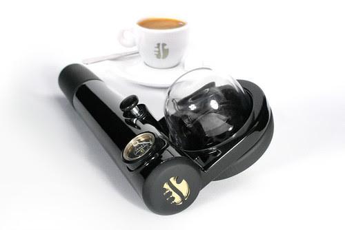 Handpresso_Wild
