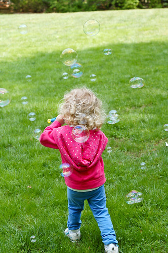 042310_bubble_back.jpg