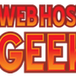Best Web Hosting for Ecommerce Website 2016