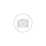Gift Box Photos