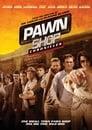 2-Pawn Shop Chronicles