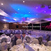 Rydges_On_Swanston_Ceiling_Drapes_Wedding