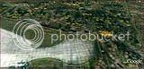 ogrodzenie 30.10.2007 photo szlaban_30102007.jpg