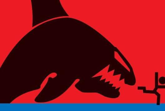 Alerta: Jogo da Baleia Azul