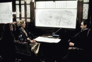 LE-CRIME-DE-L-ORIENT-EXPRESS-MURDER-ON-THE-ORIENT-EXPRESS-1974_portrait_w858